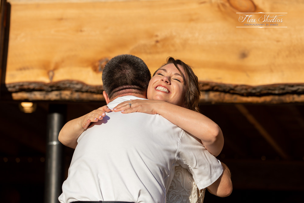 Caswell Farm Maine Barn Wedding-127.jpg