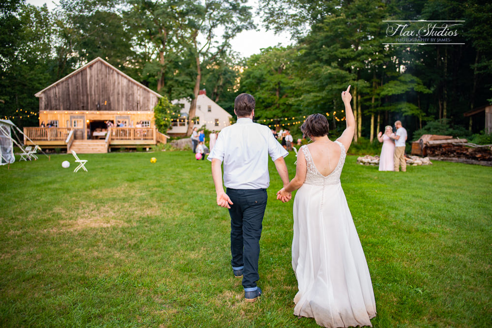 Caswell Farm Maine Barn Wedding-142.jpg