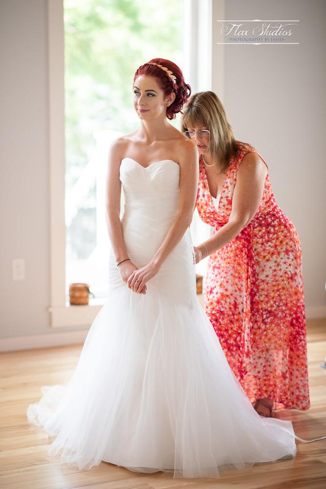 Ellsworth Maine Wedding Photographers-19.jpg