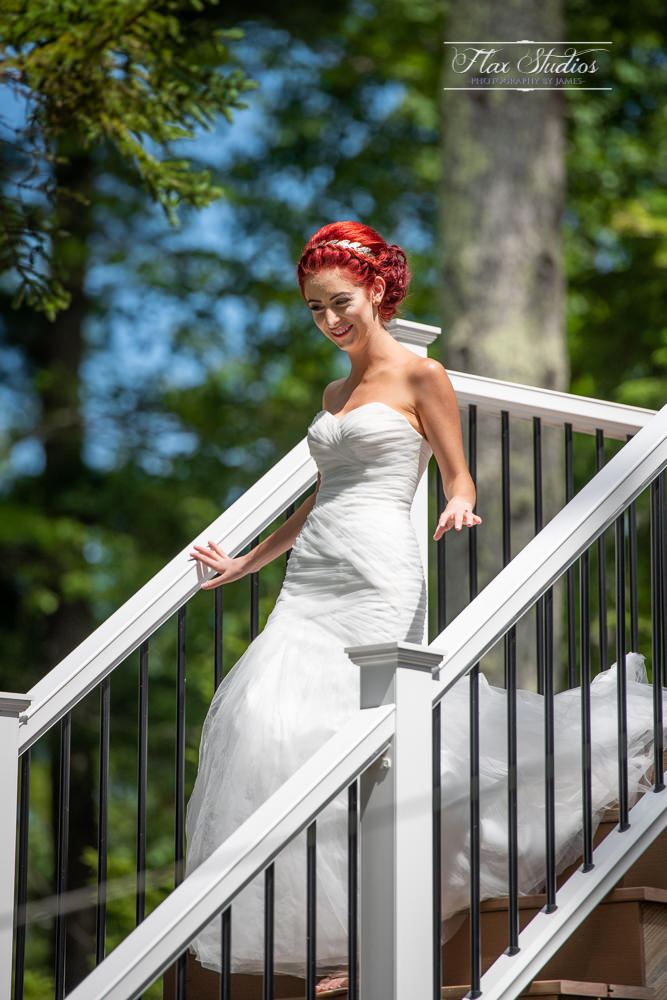 Ellsworth Maine Wedding Photographers-27.jpg