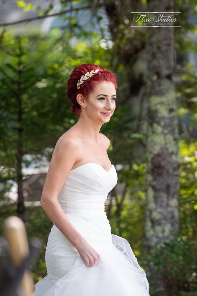 Ellsworth Maine Wedding Photographers-28.jpg