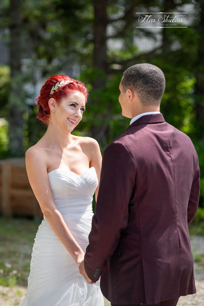 Ellsworth Maine Wedding Photographers-34.jpg
