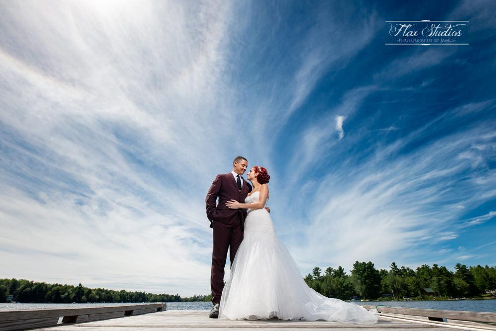 Ellsworth Maine Wedding Photographer Flax Studios