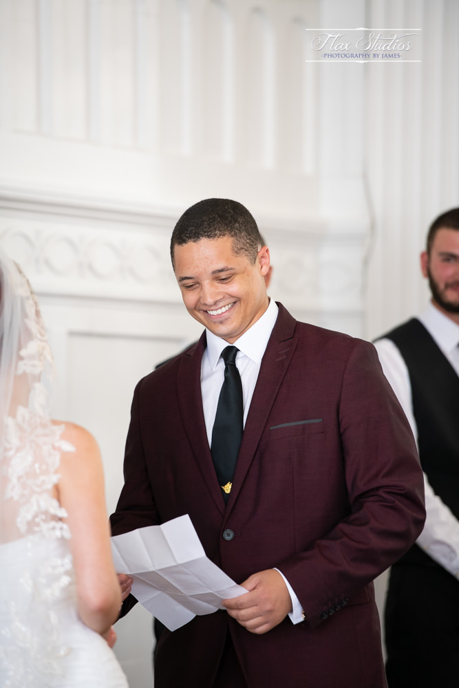 Ellsworth Maine Wedding Photographers-46.jpg