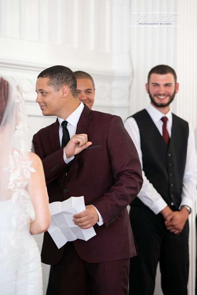 Ellsworth Maine Wedding Photographers-45.jpg