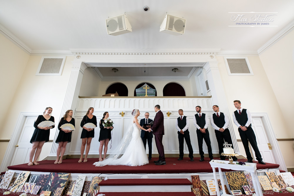 Ellsworth Maine Wedding Photographers-43.jpg