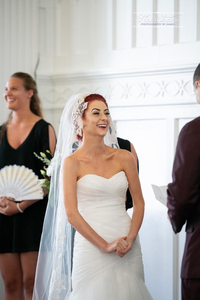 Ellsworth Maine Wedding Photographers-47.jpg