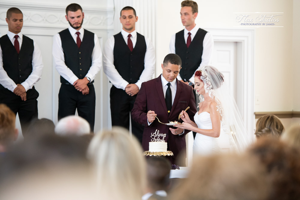 Ellsworth Maine Wedding Photographers-53.jpg