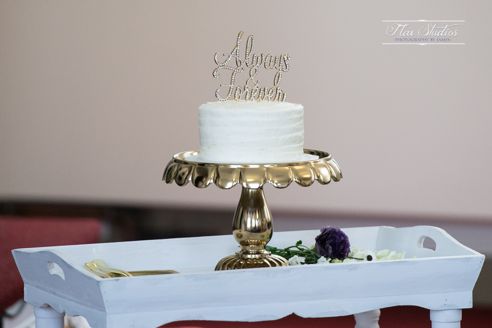 Ellsworth Maine Wedding Photographers-44.jpg