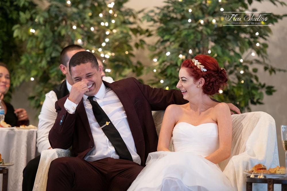 Ellsworth Maine Wedding Photographers-68.jpg