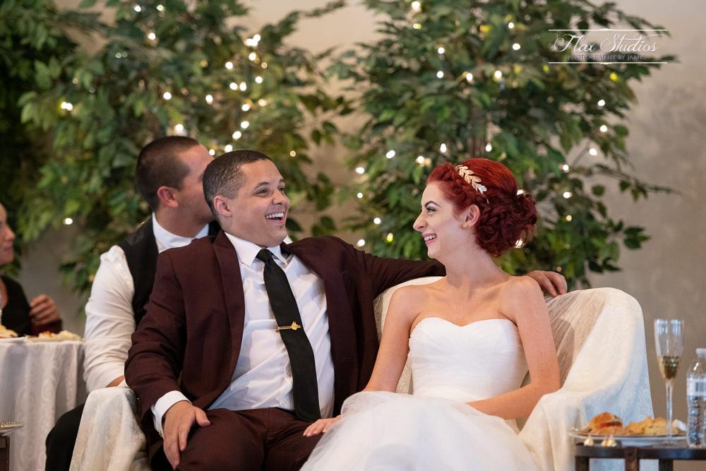 Ellsworth Maine Wedding Photographers-67.jpg