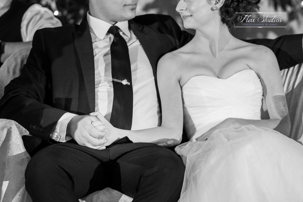 Ellsworth Maine Wedding Photographers-76.jpg
