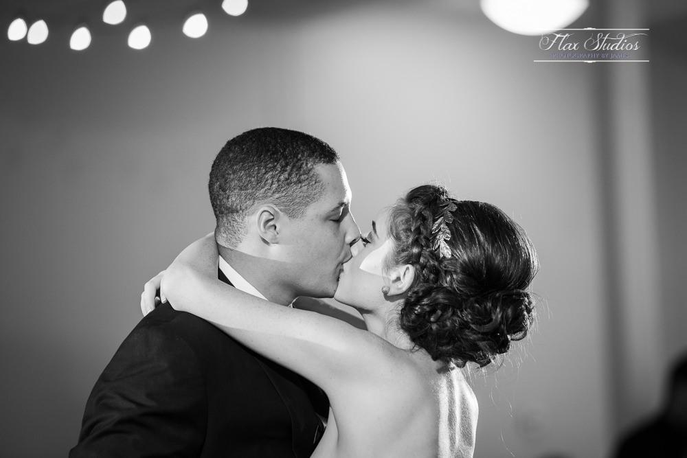Ellsworth Maine Wedding Photographers-79.jpg