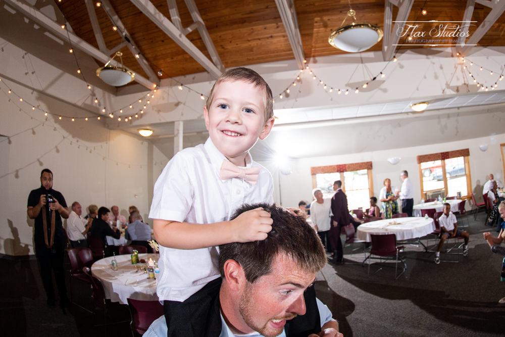 Ellsworth Maine Wedding Photographers-92.jpg
