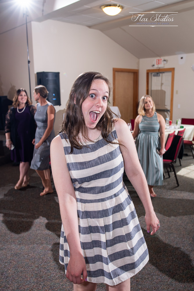 Ellsworth Maine Wedding Photographers-106.jpg