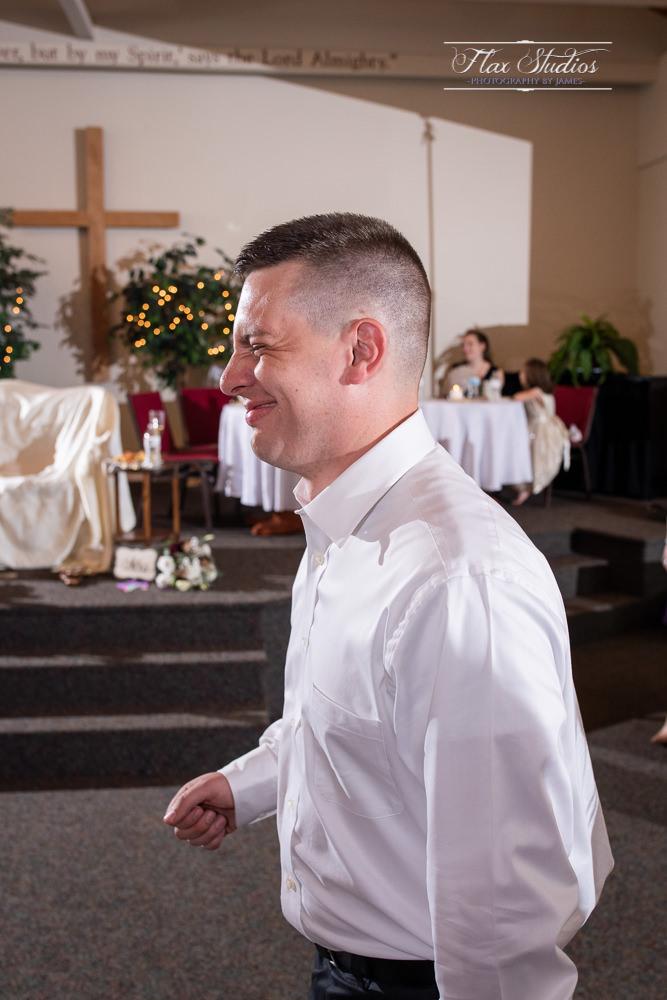 Ellsworth Maine Wedding Photographers-107.jpg