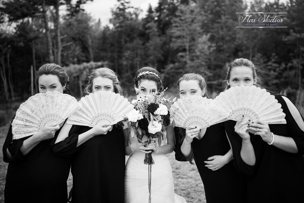 Ellsworth Maine Wedding Photographers-112.jpg