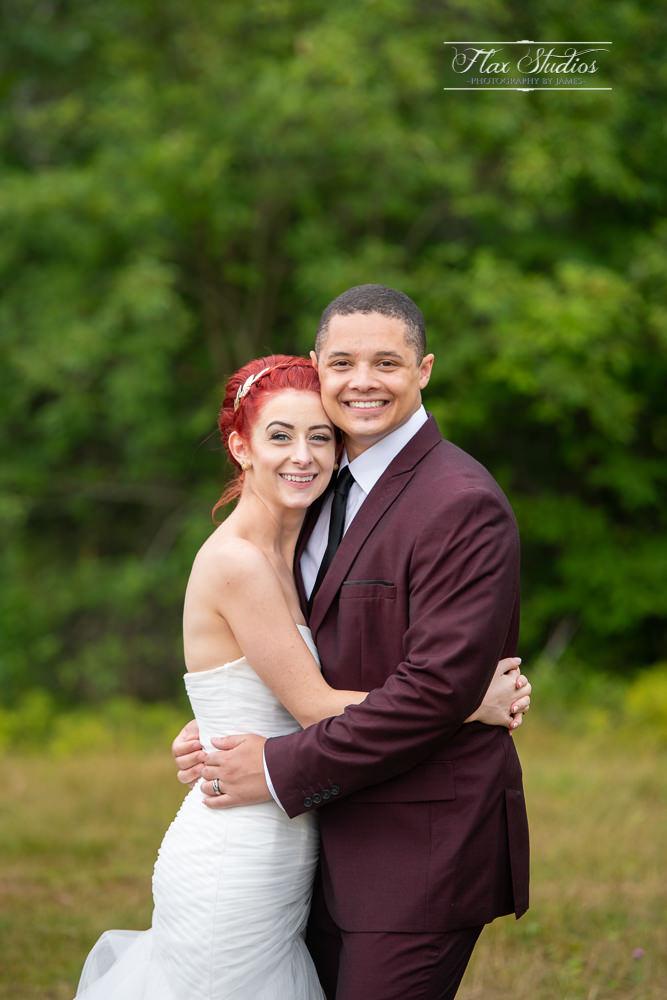 Ellsworth Maine Wedding Photographers-121.jpg