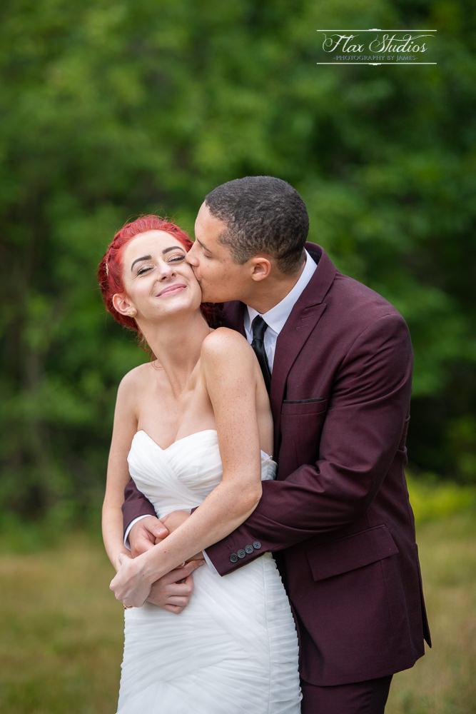 Ellsworth Maine Wedding Photographers-122.jpg