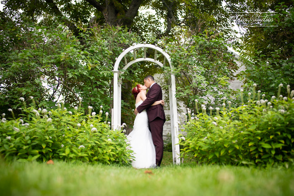 Ellsworth Maine Wedding Photographers-127.jpg