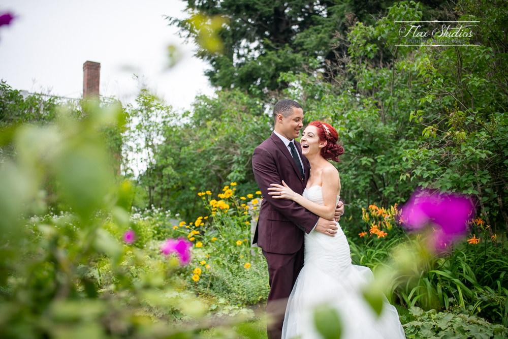 easy going weddings flax studios
