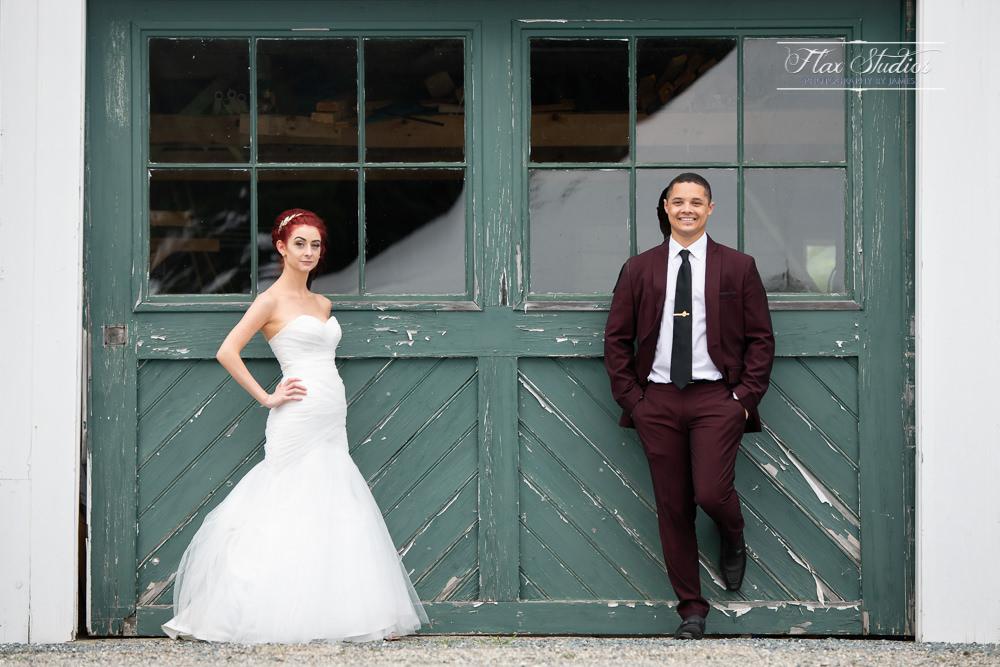 Ellsworth Maine Wedding Photographers-129.jpg