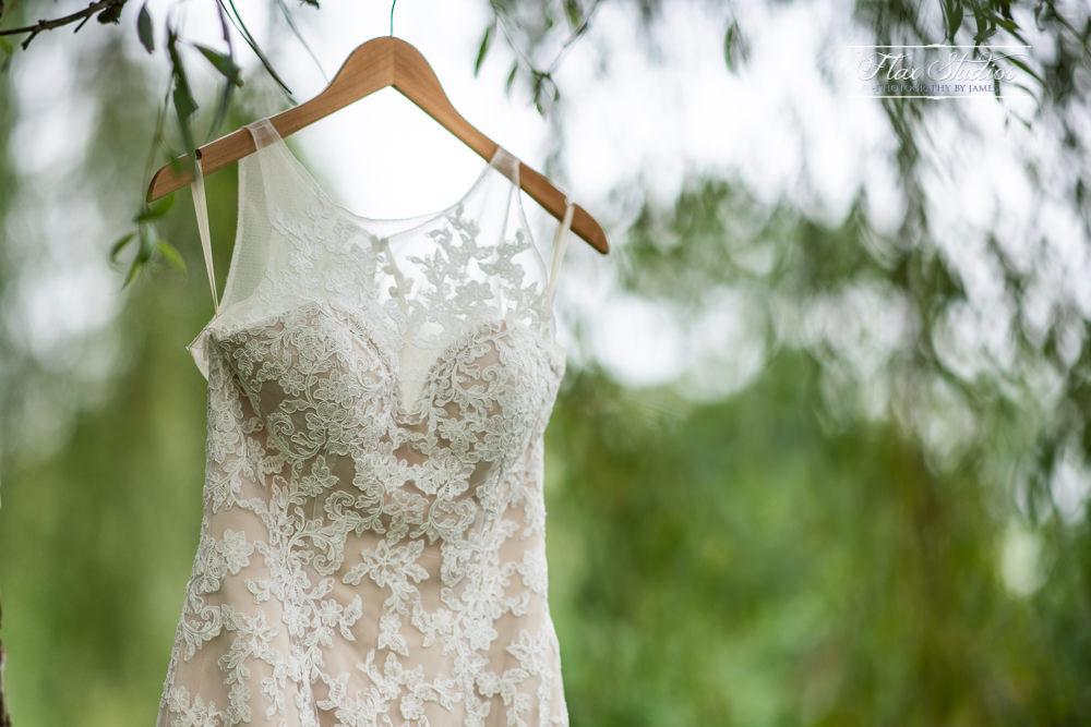 Harmony Hill Farm Wedding Photographers-4.jpg