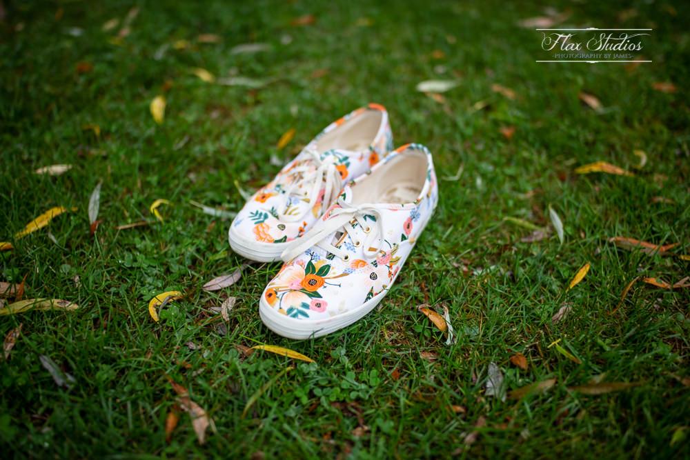 Harmony Hill Farm Wedding Photographers-1.jpg