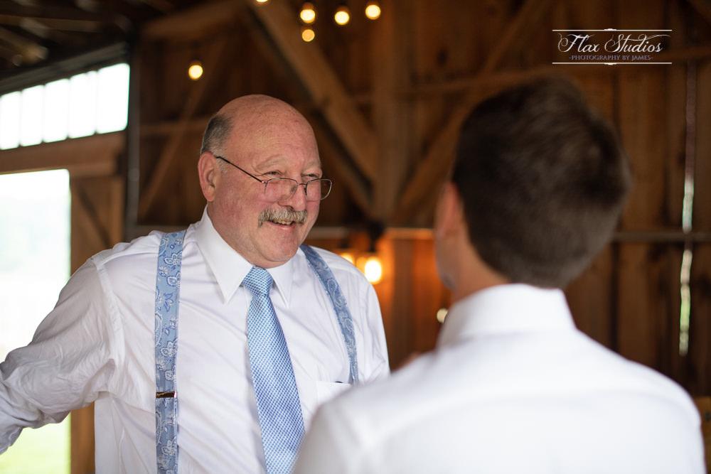 Harmony Hill Farm Wedding Photographers-6.jpg