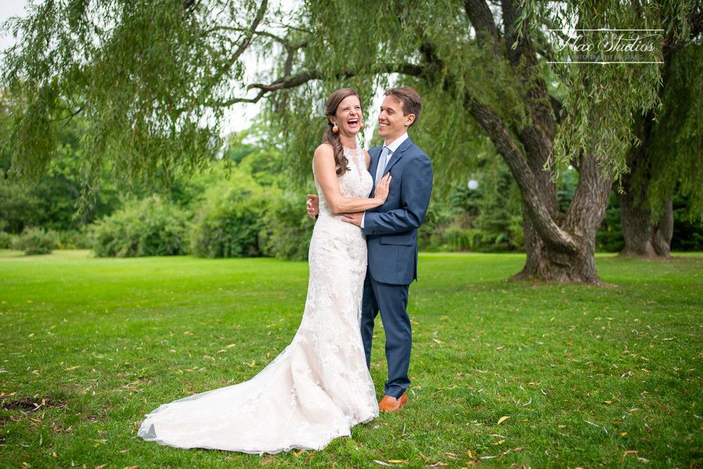 Harmony Hill Farm Wedding Photographers-23.jpg