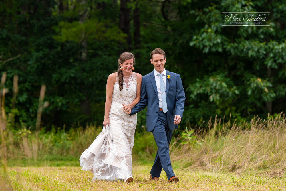Harmony Hill Farm Wedding Photographers-37.jpg
