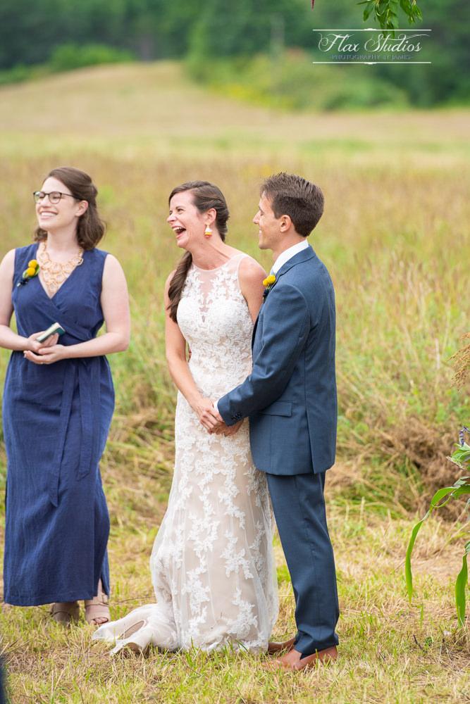 Harmony Hill Farm Wedding Photographers-40.jpg