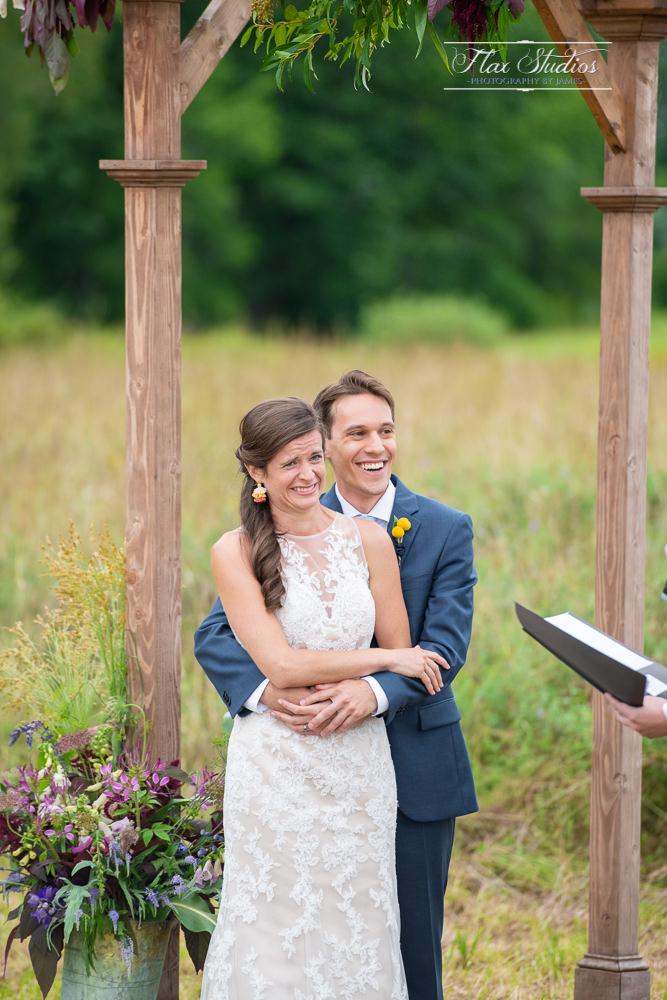 Harmony Hill Farm Wedding Photographers-43.jpg