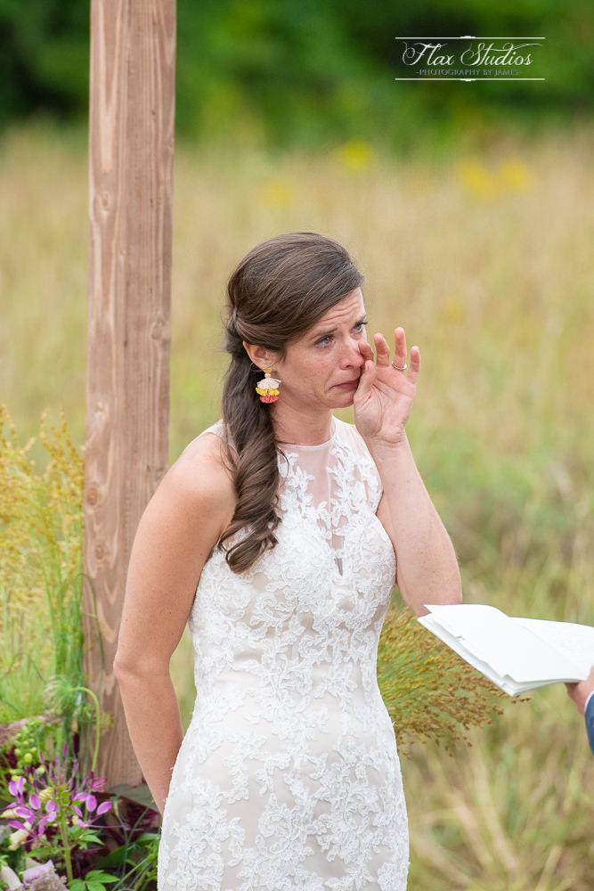 Harmony Hill Farm Wedding Photographers-47.jpg