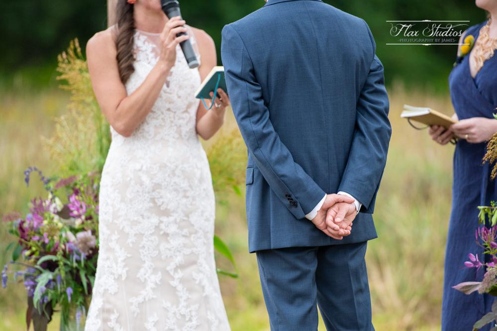 Harmony Hill Farm Wedding Photographers-48.jpg