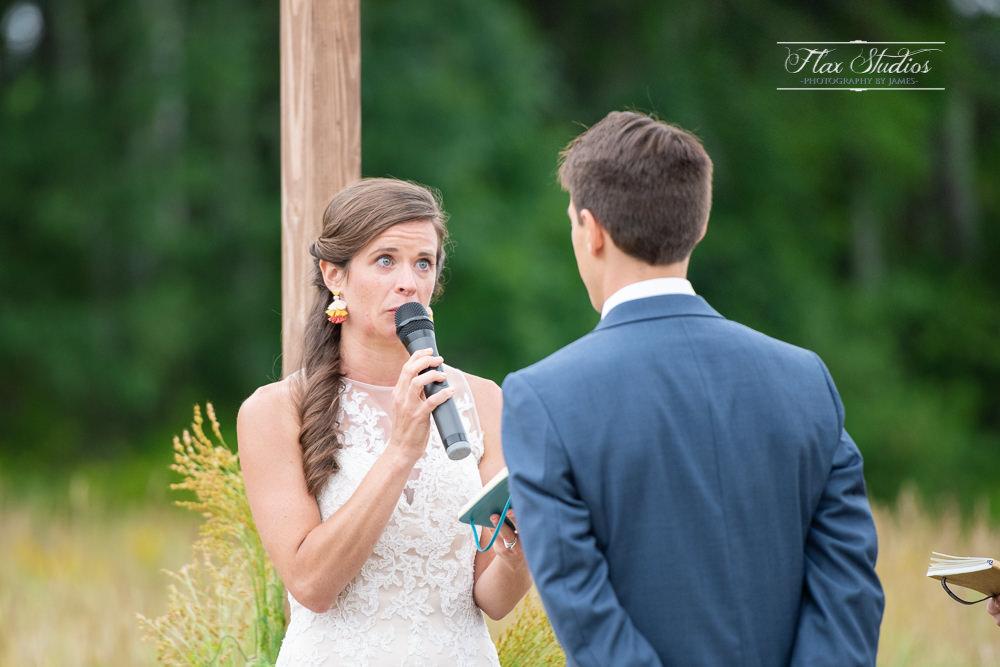 Harmony Hill Farm Wedding Photographers-49.jpg