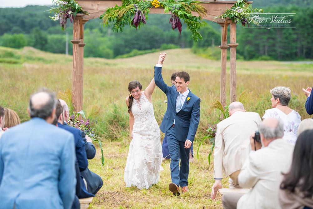 Harmony Hill Farm Wedding Photographers-52.jpg