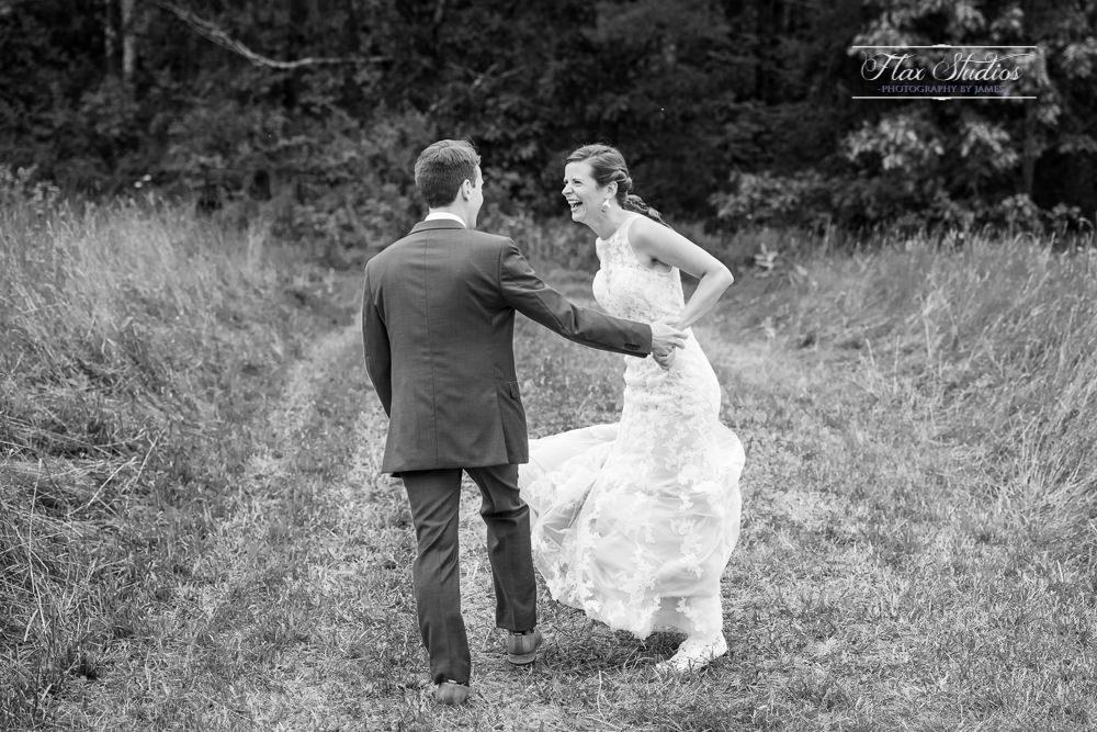 Harmony Hill Farm Wedding Photographers-54.jpg