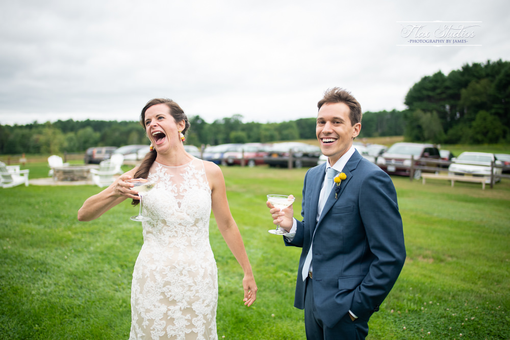 Harmony Hill Farm Wedding Photographers-58.jpg