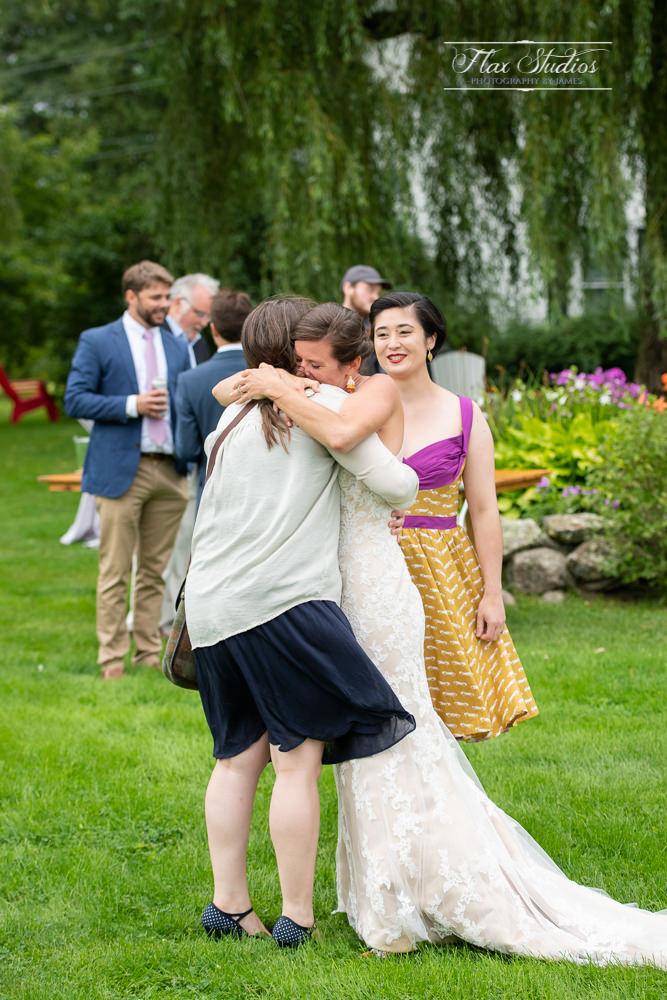 Harmony Hill Farm Wedding Photographers-64.jpg