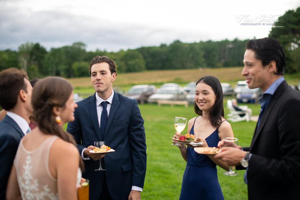 Harmony Hill Farm Wedding Photographers-71.jpg