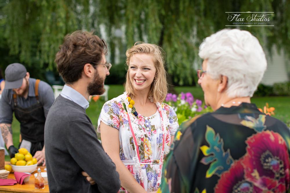 Harmony Hill Farm Wedding Photographers-74.jpg