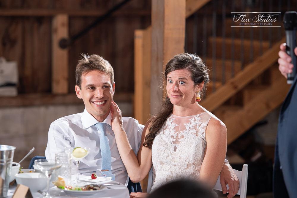 Harmony Hill Farm Wedding Photographers-87.jpg
