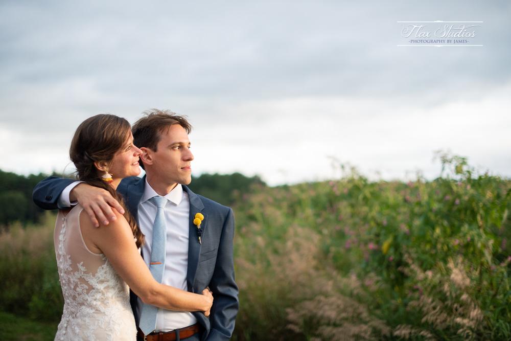 Harmony Hill Farm Wedding Photographers-93.jpg