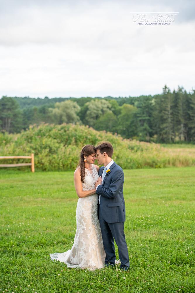 Harmony Hill Farm Wedding Photographers-95.jpg