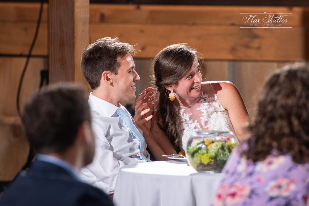 Harmony Hill Farm Wedding Photographers-101.jpg
