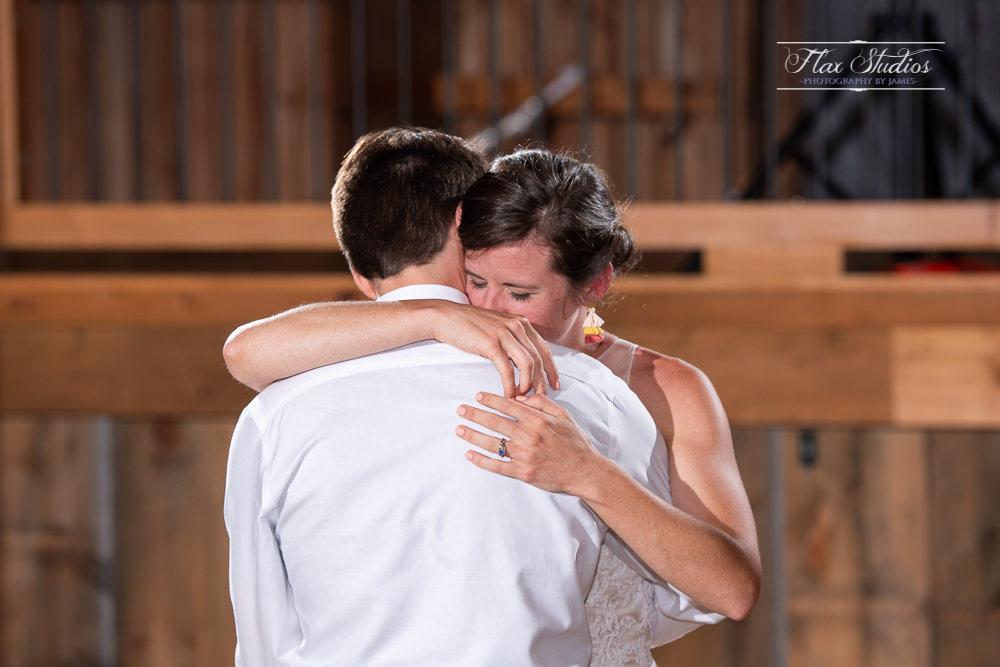 Harmony Hill Farm Wedding Photographers-105.jpg