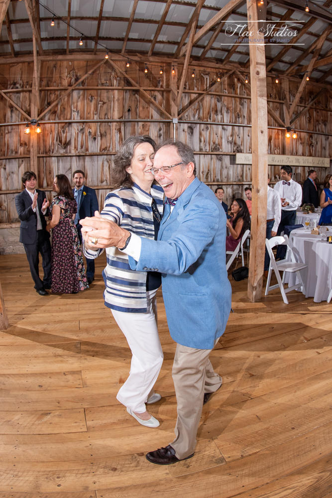 Harmony Hill Farm Wedding Photographers-112.jpg