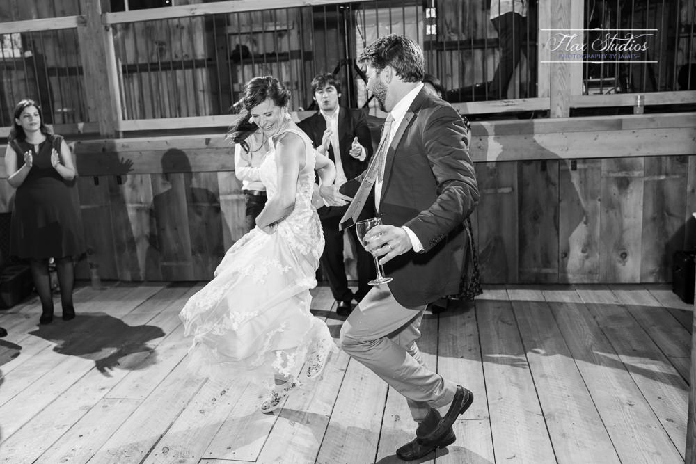 Harmony Hill Farm Wedding Photographers-110.jpg