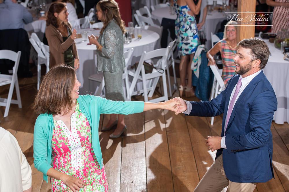Harmony Hill Farm Wedding Photographers-114.jpg